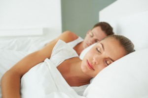 Sleep Apnea Treatment Canton