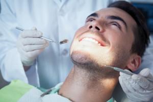 Canton, MI orthodontist