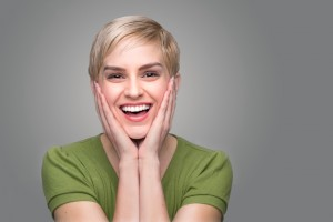 Are your teeth stained, cracked or gapped? Canton porcelain veneers change defects into fabulous smiles. Read about veneers from Robison Dental Group.