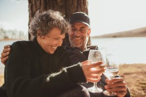 Why should I get dental implants in Canton?