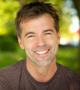 Your cosmetic dentist in Canton discusses the latest advancements.
