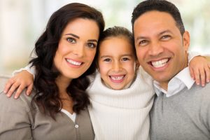 Family dentist in Canton.